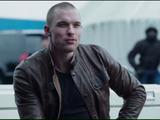 Ajax (X-Men Movies)