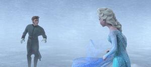 Frozen-disneyscreencaps.com-10031