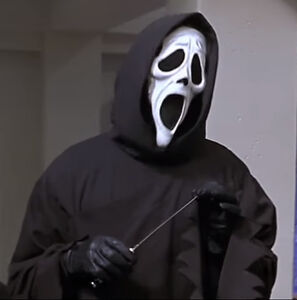 Ghostface Scary Movie2.jpg