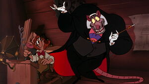 Great-mouse-detective-disneyscreencaps.com-1304
