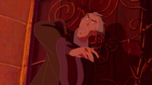 Hunchback-of-the-notre-dame-disneyscreencaps.com-9178