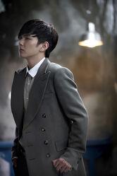 Hyung Joon kang 2