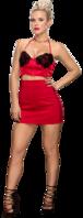 Lana Profile 01