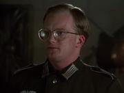 Lt. Eric Stein