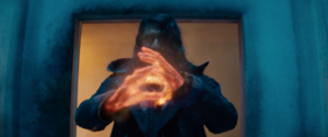 Sala-Baker-Deadpool2-Firefist4