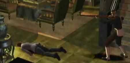 File:Shadow Hearts Death of Kawishima.png
