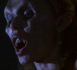 Vampire Susan 2