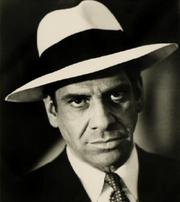 Virgil Sollozo