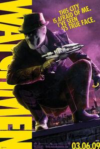 Watchmen-rorschach-i4661