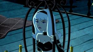 Alice May is Obliteratrix