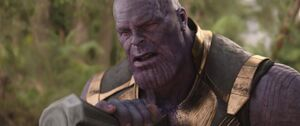 Avengers-infinitywar-movie-screencaps.com-15530