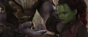 Avengers-infinitywar-movie-screencaps.com-5129