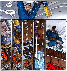 Captain Cold 0023