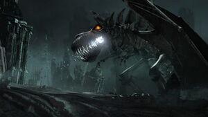 Dragon-hunters-disneyscreencaps.com-7714