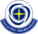 Galactic Federation (Metroid)