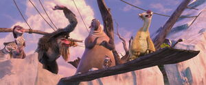 Ice-age4-disneyscreencaps.com-3884
