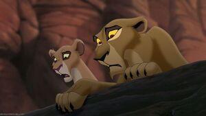 Lion2-disneyscreencaps.com-6494