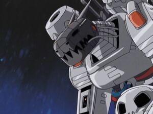 Machinedramon02