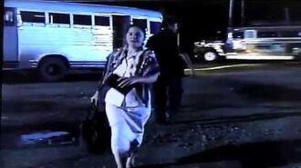 Mula Sa Puso - The Original Bus Bombing Scene