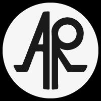AR logo 2