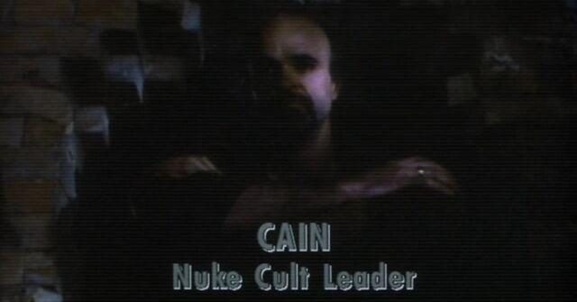 File:Cain 2.jpg