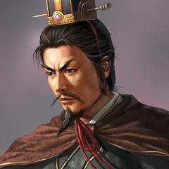 Chen Gong (1MROTKS)