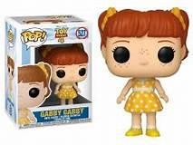 Gabby Gabby Funko POP!