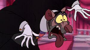 Great-mouse-detective-disneyscreencaps.com-1954