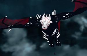 Grimm Dragon2