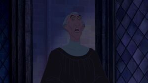 Hunchback-of-the-notre-dame-disneyscreencaps.com-5688