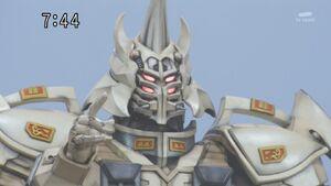 Sentai1246
