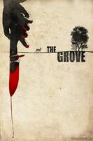 The Grove Episode Poster