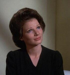 Baroness Von Gunther (TV Version)