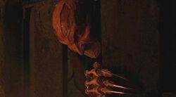 Freddy NewNightmare28