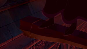 Hunchback-of-the-notre-dame-disneyscreencaps.com-9654