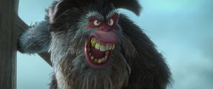 Ice-age4-disneyscreencaps.com-3303