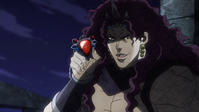 File:Kars with the Red Stone of Aja.png