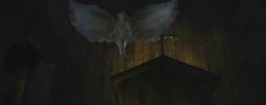 Marishka airborne video game