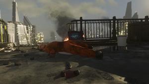 Riah's-corpse