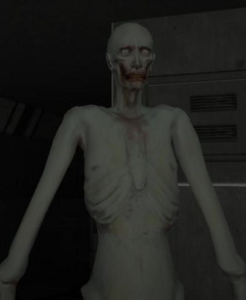 Scp096
