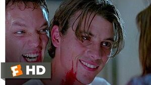 Scream (1996) - Surprise, Sidney! Scene (10 12) Movieclips