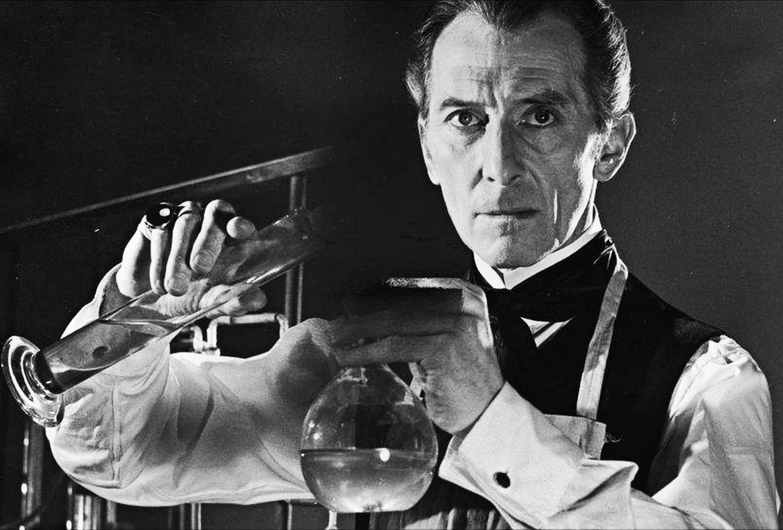 Dr. Victor Frankenstein | Villains Wiki | Fandom