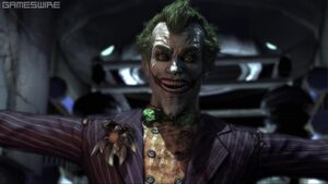 800px-Joker-batman-arkham-asylum-8528921-1280-720