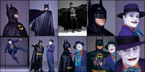 Batman-1989-1-tile