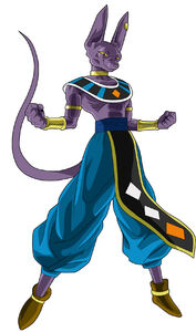 Beerus- Dragon-Ball-Super