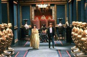 Big-trouble-in-little-china (4)