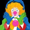ClownPng