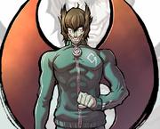 Devil Daigo