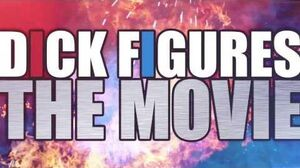 Dick Figures The Movie - Chapter 1 of 12