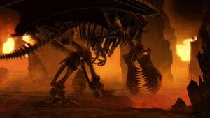 Dragon-hunters-disneyscreencaps.com-7954